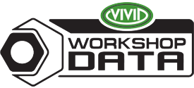 Workshop_Data_logo.png