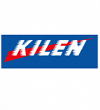 KILEN AUTOMOTIVE
