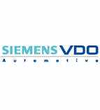 SIEMENS VDO Automotive (VDO™)