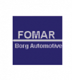 Fomar Borg Automotive SA