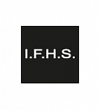 IFHS